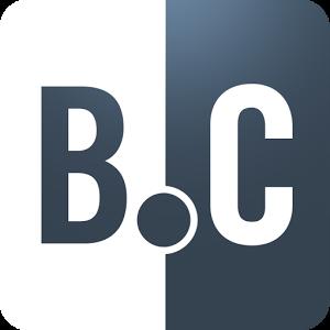 Read more about the article Boursier.Com: La référence est sur Android