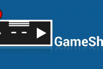 GameShelf: Organisez vos roms