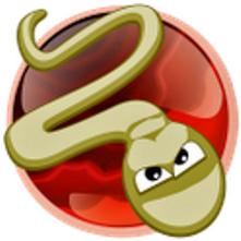 Read more about the article Sperm Defense : original !
