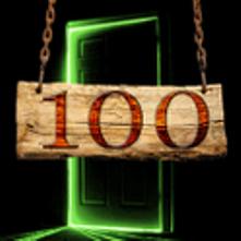 100 Escapers : après 100 floors et autres…