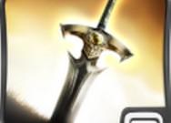 Wild Blood : incarnez Lancelot