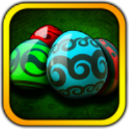 Magic Wingdom : à en perdre la boule !