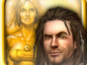 Read more about the article The Bard's Tale : un RPG comme on les aime