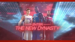 NBA 2K13: La référence est sur Android