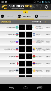 Qualifiers 2014 b