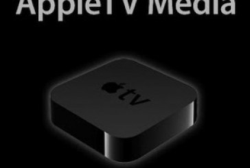 AppleTV AirPlay Media Player: Vous avez un Apple TV?