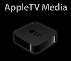 Read more about the article AppleTV AirPlay Media Player: Vous avez un Apple TV?