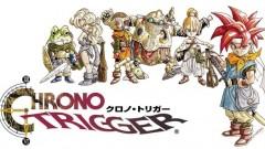 Chrono Trigger: L'un des meilleurs RPG de tous les temps sur Android