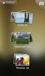 Cool 3D Gallery b