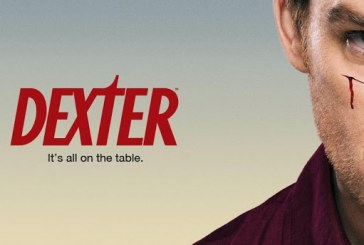 Dexter: l'application officielle de la série