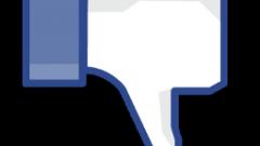 Read more about the article FaceNiff: Hacker un compte Facebook grâce au Wifi