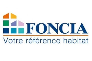 Foncia: l'application officielle sur Android