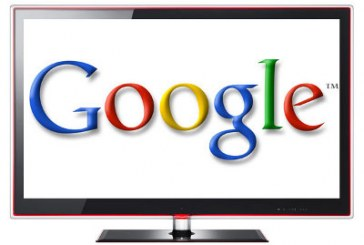 Google Tv: Enfin disponible!
