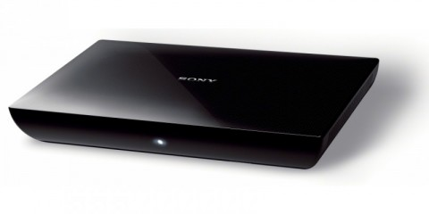 Google TV c