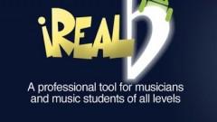 iReal B: Un outil pour les professionnels de la musique!