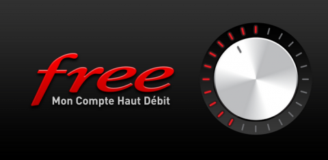 Read more about the article Free: 2 nouvelles applications disponibles