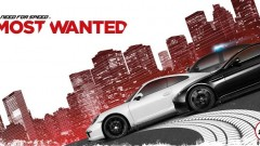 Need For Speed Most Wanted: devenez le pilote le plus recherché !