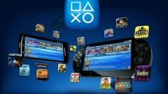 Playstation Mobile: Retrouvez la boutique d'applications de Sony