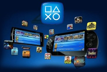 Playstation Mobile: Retrouvez la boutique d'applications de Sony