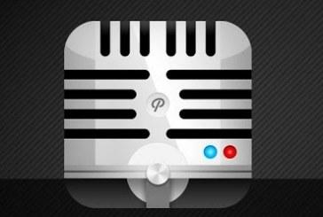 Pocket Casts: Suivez vos podcasts préférés!