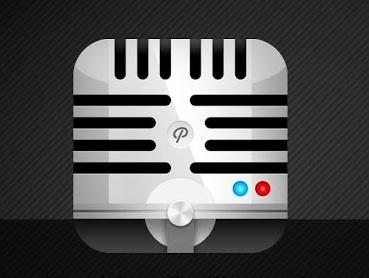 Read more about the article Pocket Casts: Suivez vos podcasts préférés!