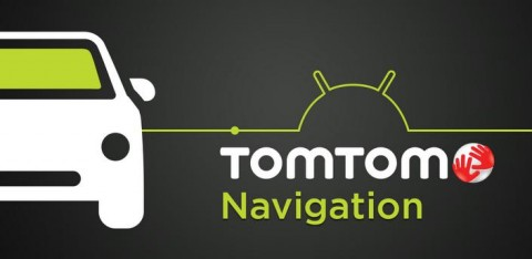Read more about the article Le GPS made in TomTom est arrivé sur Android