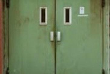 100 Doors 2013 : la suite et… les solutions