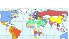 50 Languages: Apprenez différentes langues!