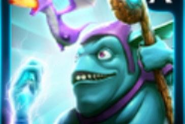 Arcane Legends : un RPG en ligne comme on les aime