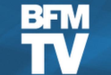 BFMTV: Priorité au direct sur Android