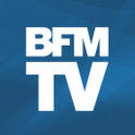 BFMTV une