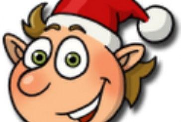 Calendrier de l'Avent 2012 avec énigmes pour les enfants
