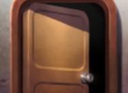 Doors&Rooms : (sic) mortellement addictif !