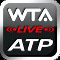 ATP / WTA Live: Pour les amoureux du tennis