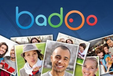 Badoo: Faites des rencontres