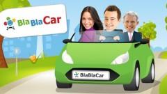 Read more about the article BlaBlaCar: Une application pour le covoiturage