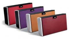 Read more about the article Station d'accueil mobile Bose: SoundLink II