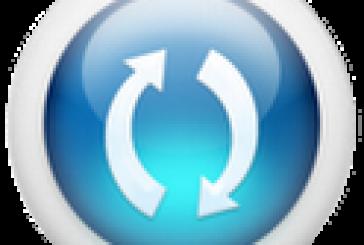 Easy Phone Sync: Récupérer les données d'un phone