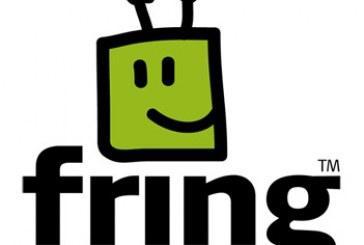 Fring: Un concurrent de Skype est sur Android!