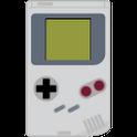 Jouer à la GameBoy sur votre Android: 2ème partie