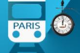 Horaires Me !: Tous les horaires des transports en Île de France