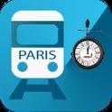 Read more about the article Horaires Me !: Tous les horaires des transports en Île de France