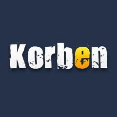 Korben: Un site d'actualité high-tech sur Android!