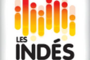 Les Indés Radio: Les radios indépendantes sur Android