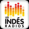 Read more about the article Les Indés Radio: Les radios indépendantes sur Android