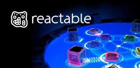 Read more about the article Reactable Mobile: Un vrai logiciel de musique