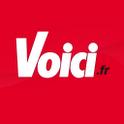 Read more about the article Voici.fr: Toute l'actualité people