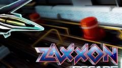 Read more about the article Zaxxon Escape: Fan de poursuites spaciales?