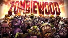 Zombiewood: Empêchez une invasion de Zombies!