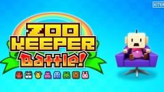 Zookeeper Battle: Sortie du phénomène sur Android